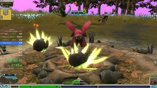 Download Spore Speedrun - 35:41 (34:05 IGT) Old World Record Video