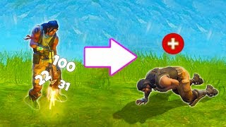 Download WORST PLAYER IN FORTNITE | Fortnite Fails & Funny Moments & Glitches Video
