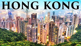 Download The History of Hong Kong Video