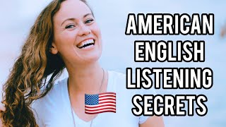 Download 17 Secrets to Native English Listening Skills Introduction Video