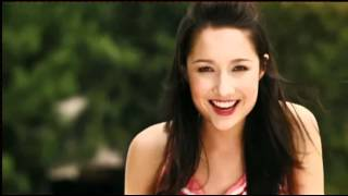 Download [MV] Fix it for you - Anna Truong [HD] Video
