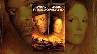 Download Freedomland Video
