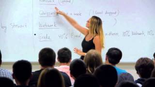 Download Math 2B. Calculus. Lecture 01. Video