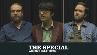 Download Chapo Trap House plays The Newlywed Game | The Special Without Brett Davis Video