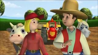 Download Tractor Tom – Compilation 13 (English) Cartoon for children 🚜🚜🚜 Tractor for children Video