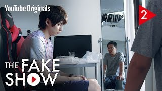Download Ep 2 YouTube 辞めます   The Fake Show Video