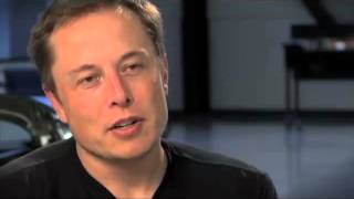 Download Elon Musk: Work twice as hard as others Video