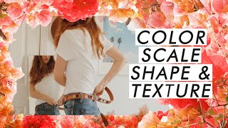Download Design Principles for a Cohesive Capsule Wardrobe Video