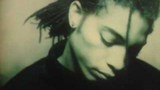Download Terence Trent D'Arby - Holding On To You (Sananda Maitreya) Video