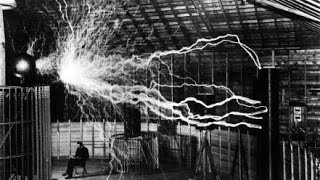 Download Shock and Awe: The Story of Electricity - Jim Al-Khalili BBC Horizon Video
