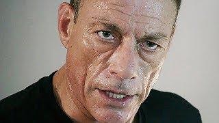 Download The Untold Truth Of Jean Claude Van Damme Video