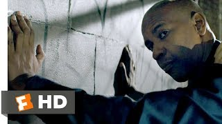 Download The Equalizer (2014) - Pay It Back Scene (4/10) | Movielcips Video