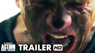 Download CHECK POINT Official Trailer (2016) - Action Thriller [HD] Video