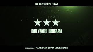 Download India's Most Wanted | Reviews | Arjun Kapoor | Raj Kumar Gupta | In Cinemas Now Video