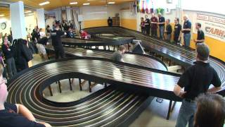 Download Slot car racing European Championship Finals, Helsinki Video