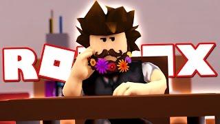 Download HELP JOEY ESCAPE SCHOOL IN ROBLOX! Video