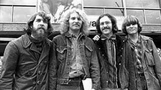 Download Creedence Clearwater Revival: Have You Ever Seen The Rain? Video