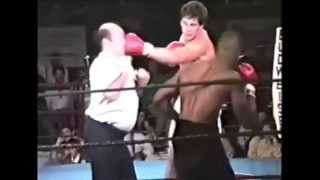 Download Funny Boxing Compilation video 2015 Video