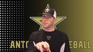 Download McCullers 2-Seam Fastball Grip Video