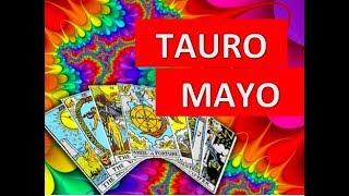 Download TAURO Mayo 2019: ¡Arranca un proyecto! Video