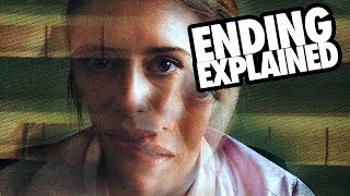 Download UNSANE (2018) Ending + Twists Explained Video