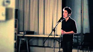 Download ″If I Die Young″ - The Band Perry - Sam Tsui Video