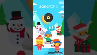 Download One way to fix songpop 2 tickets giveaway Video