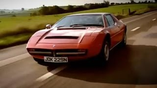 Download Budget Supercars Part 1 | Top Gear | BBC Video