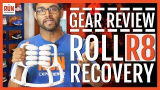 Download Gear Review | Roll Recovery R8 Video