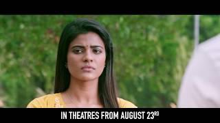 Download MEI - In Theatres From Aug 23 | Promo 1 | Nicky Sundaram, Aishwarya Rajesh | SA Baskaran Video