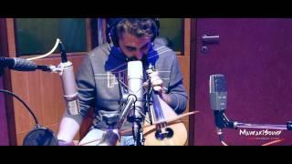 Download Η δύσκολη δουλειά του ηχολήπτη.... (cretan version) Video