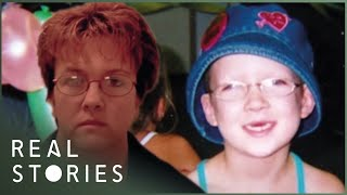 Download A Mother's Love (Cancer Hoax Documentary) | Real Stories Video