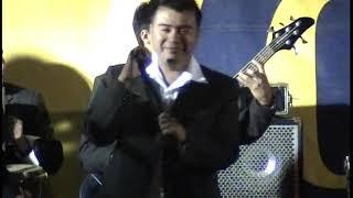 Download CORAZON SERRANO MIX CALZONCITO,Y MIX TU AUSENCIA-CONCIERTO EN PALAMBLA AÑO 2012 Video