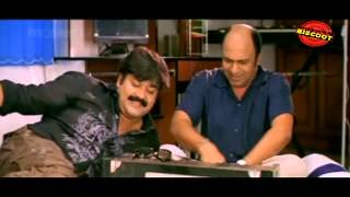 Download Rock N Roll Malayalam Movie Comedy Scene mohanlal and sidique Video