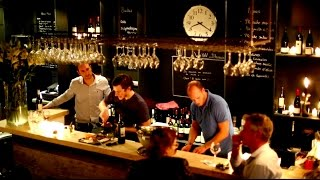 Download VINGT HEURES VIN - Bar à vins - Bar à tapas Video