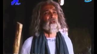 Download Film Nabi Yusuf episode 16 subtitle Indonesia Video