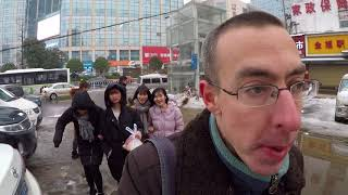 Download Foreigners in China are wasteful Vs Chinese people have NO needs Video