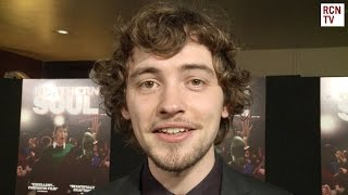 Download Josh Whitehouse Interview - Northern Soul Premiere Video