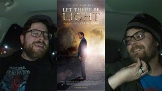 Download Midnight Screenings - Dave and Brian's Let There Be Light Video