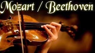 Download MUSICA Clássica para ESTUDAR, Trabalhar, Mozart Beethoven, Descontrair Parte/1 Video