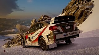 Download Forza Horizon 3| 2016 SUBARU #199 WRX STI RALLY CAR Video