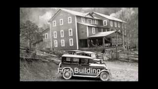 Download Historical Walk of Gatlinburg (Part One) Video