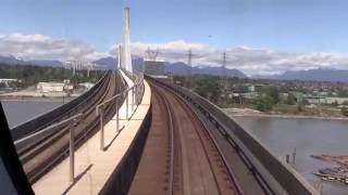 Download Welcome to Vancouver BC Canada 2016 Video