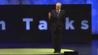 Download Michael Sandel: What Money Can't Buy: The Moral Limits of Markets Video