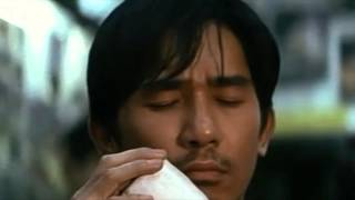 Download Two Asian men listens to Vaporwave.flac Video