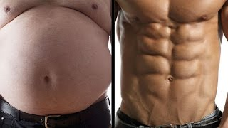Download How To Quickly Get a Six Pack Video
