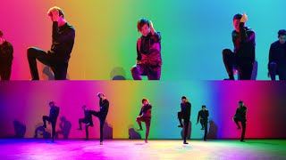 Download 三浦大知 / FEVER -Choreo Video- Video