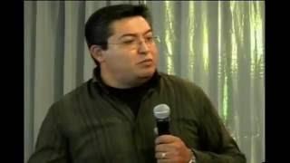 Download Facetas de su Presencia - Dr Fernando Orihuela Video