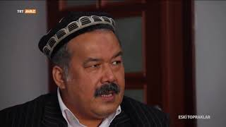 Download Eski Topraklar (Doğu Türkistan Uygurları-Sanat Okulu-Uygur Müziği ve Kültürü) Video