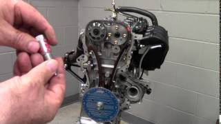 Download Camshaft degreeing 001 Video